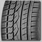 ContiCrossContact UHP 255/55R18 116/114T gumiabroncs