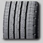 Conti.eContact 165/65R15 81T