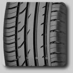 ContiPremiumContact 2 155/65R14 75T gumiabroncs