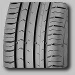ContiPremiumContact 5 195/50R15 82V gumiabroncs