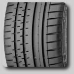 ContiSportContact 2 225/35R18 87Z gumiabroncs
