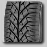 ContiWinterContact TS 830 195/55R15 85T gumiabroncs