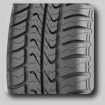 Passio 2 175/70R13 82T gumiabroncs