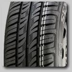 COMFORT-LIFE 2 165/70R14 81T gumiabroncs