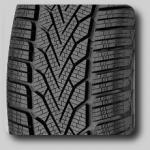SPEED-GRIP 2 205/55R15 88H gumiabroncs