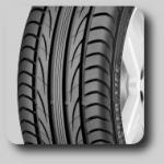 SPEED-LIFE 205/40R18XL 86W gumiabroncs