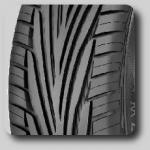 RainSport 2 195/40R17 XL FR 81V gumiabroncs