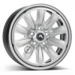 Seat LeonII Skoda OctaviaII VW Golf V+VI 6Jx15 5x112x57 ET47 acé