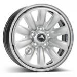 Seat Ibiza IV / Toledo IV / Skoda Rapid / VW Polo V 6Jx15 5x112x