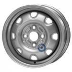Suzuki Wagon R+/Alto A2230 4.5Jx13 4x100x54 ET45 lemez felni