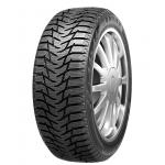 225/50R17 SAILUN ICE BLAZER WST3 ALPINE  98T XL