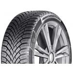WinterContact  TS860 195/65R15 XL 95T gumiabroncs