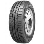 215/60R16 SAILUN ENDURE WSL1 103/101T