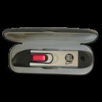 All Ride digitális légnyomásmérő