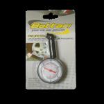 Bottari Analóg légnyomásmérő