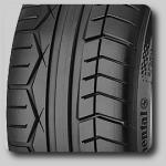 ContiForceContact 265/35R19XL 98Y gumiabroncs