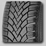 ContiWinterContact TS 850 155/65R14 75T gumiabroncs