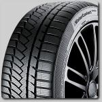 ContiWinterContact TS 850 225/50R17 98H