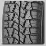 MP71 Izzarda 4x4 205/70R15 95T