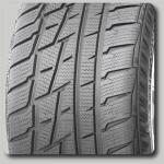 MP92 Sibir Snow 195/55R16 87H gumiabroncs