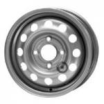 FORD A3885 5.00x13 4x108x63,3 ET41,0