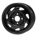 FORD/MAZDA A3895 5.00x13 4x108x63,3 ET43,5