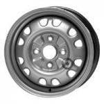 SUZUKI Swift A5150 5.00x14 4x114,3x60 ET45,0