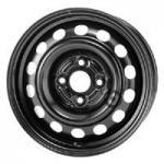 HONDA Civic A5260 5.50x14 4x100x56 ET45,0 acél felni