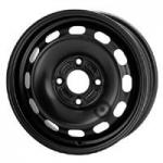 FORD/MAZDA A6275 5.50x14 4x108x63,3 ET47,5