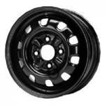 HYUNDAI Coupe, Lantra/Coupe, Sonata A6820 5.50x14 4x114,3x67 ET4