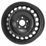 FORD/LANDROVER A8465 6.5Jx16 5x107,95x63,3 ET50