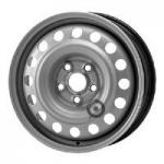 FORD/SEAT/VOLKSWAGEN A9845 6Jx16 5x112x57 ET53,0